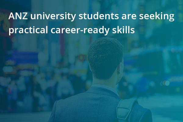future skills blog post