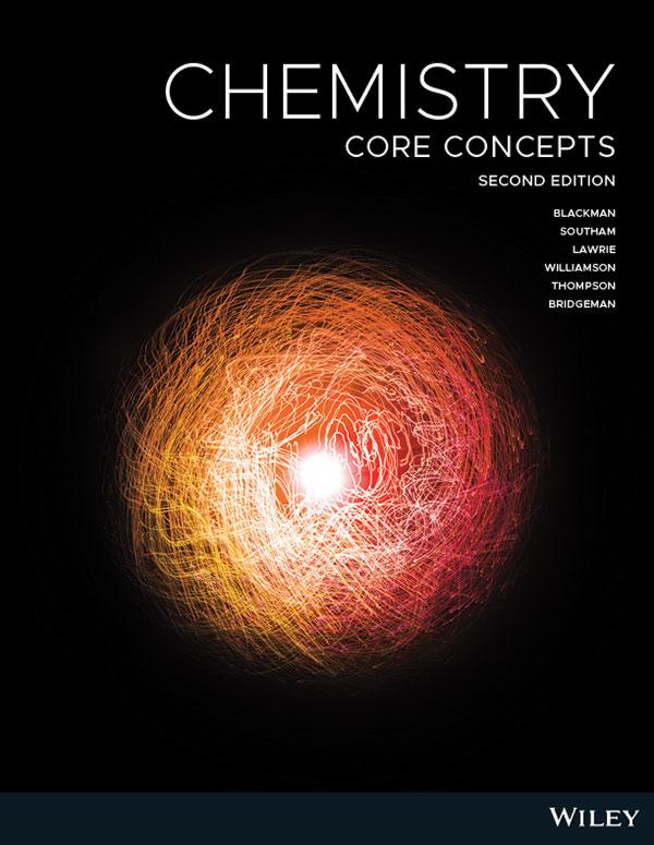 Blackman_Chemistry-Core-Concepts_E-Text