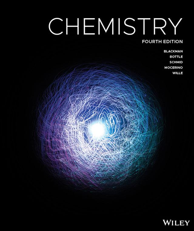 Blackman_Chemistry_E-Text
