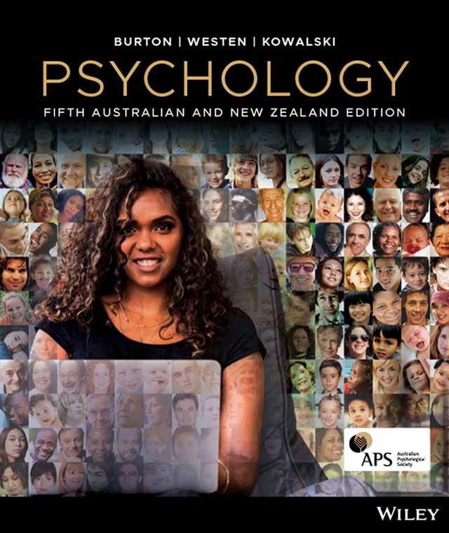 Burton_Psychology_E-Text