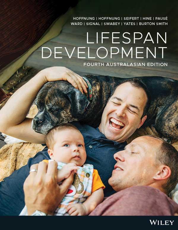 Hoffnung_Lifespan-Development_E-Text