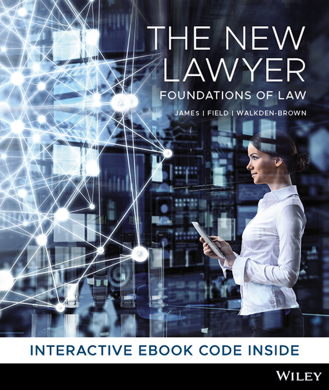 James_New-Lawyer_Hybrid