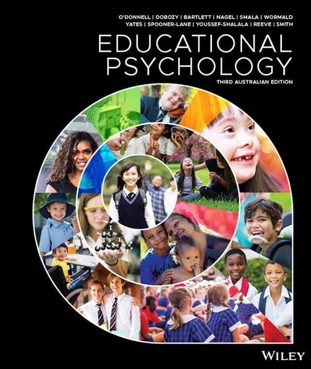 O'Donnell_Educational-Psychology_E-Text