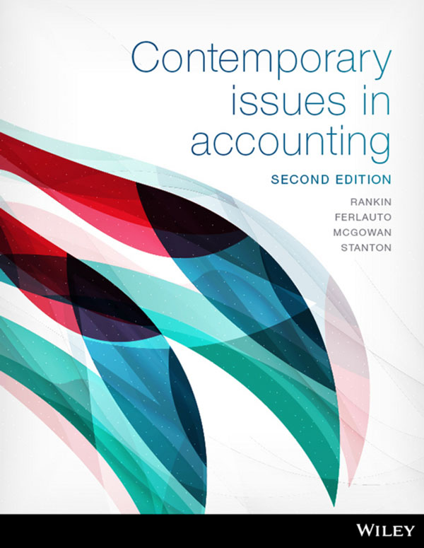 Rankin-Contemporary-Issues-in-Accounting-2e_E-Text