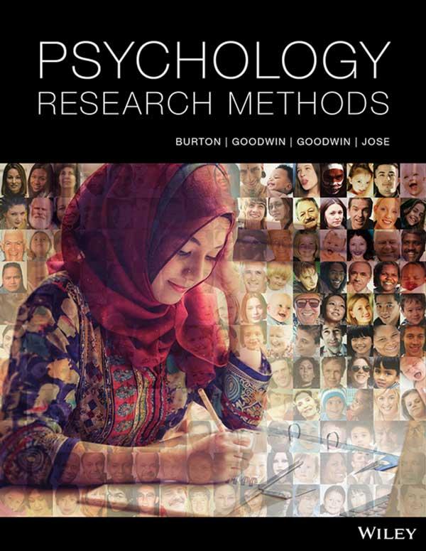 burton-research-methods-1e_e-text