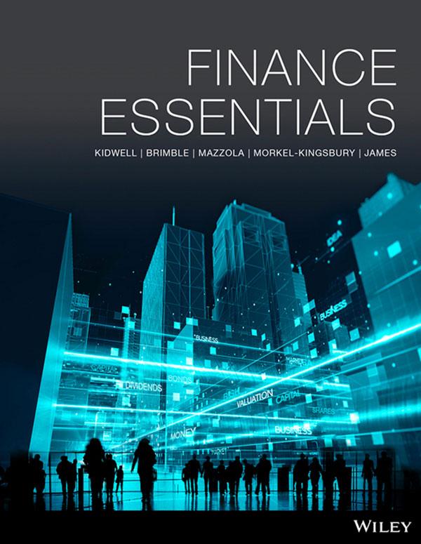 kidwell-finance-essentials-1e_E-text