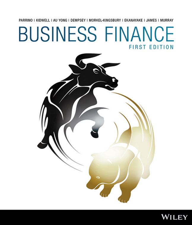 parrino-business-finance-1e_e-text